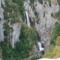 Cetina, Gubavica vízesés 5