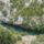 Cetina,Gubavica vízesés