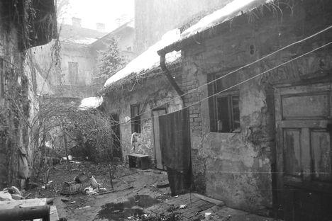 Oroszlán utca 3