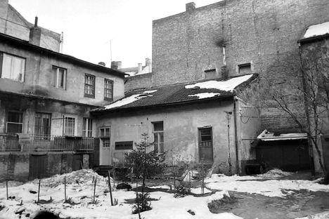 Somogyi Béla u. 19
