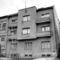 Szeged - Oskola utca 25