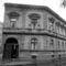 Szeged - Palánk, Révai utca 5