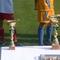 bajnokavató 2008