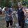 Guinness_rekord_kiserlet_a_tiszan_66510_287687_t