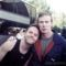 Lars & Dave
