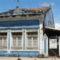 Olinda, ez a ház még renoválásra vár