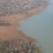 Panoráma a Balatonról. 1.