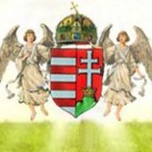 Régi címer
