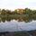Tószeg Csonakázo tó