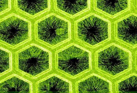 réz nanohuzal
