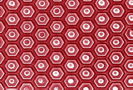 szén nanócső