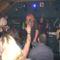 2010.04.10. Josefina Blues Bell 14