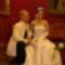 Esküvői kollekcióm 1
