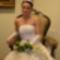 Esküvői kollekcióm 2