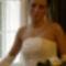 Esküvői kollekcióm 3