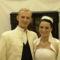 Esküvői kollekcióm 4