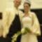 Esküvői kollekcióm 5