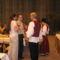 Esküvői kollekcióm 6