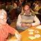 Országos kártyabajnokság 12