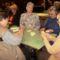 Országos kártyabajnokság 15