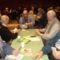 Országos kártyabajnokság 18