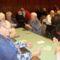 Országos kártyabajnokság 21