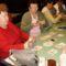 Országos kártyabajnokság 23