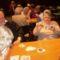 Országos kártyabajnokság 24