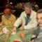 Országos kártyabajnokság 8