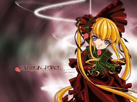 rozen-maiden2
