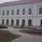 Ilyen volt a Balaton ...... 3