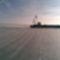Ilyen volt a Balaton ...... 6