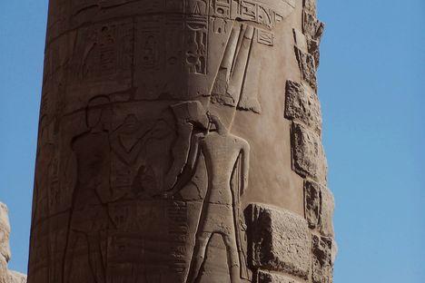 Egyiptom 2008 347