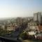 Libanon 15