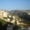 Libanon 17