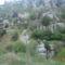 Libanon 19
