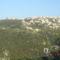 Libanon 1