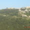 Libanon 3