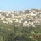 Libanon 4