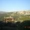 Libanon 5