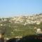 Libanon 6