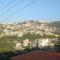 Libanon 7