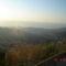 Libanon 9