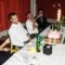 Születésnap 6