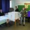 Választás-2010. 5