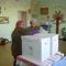 Választás-2010. 8