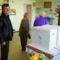 Választás-2010. 9