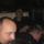 2010.04.17.Szombathely DM buli
