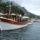 Hajókirándulás Brač szigetre