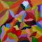 Olaj festmények 10
